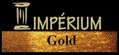Imperium Gold Massagens Sensuais